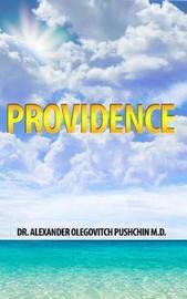 Providence by Alexander Pushchin M D image