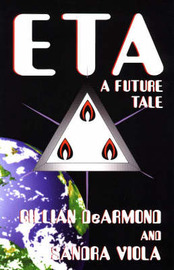 ETA by Gillian DeArmond image