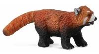 CollectA - Red Panda