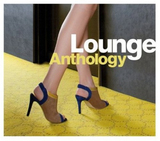 Lounge Anthology by Various Artists