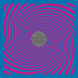 Turn Blue (CD/LP) by The Black Keys