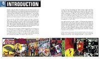 DC Comics: A Visual History (Updated Edition) by Alan Cowsill