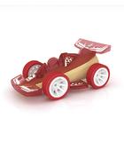Hape: Racer