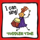 I Can Sing by Various Artists