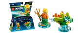 LEGO Dimensions Fun Pack - DC Aquaman (All Formats) for