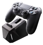 Nyko PS4 Charge Block Solo for PS4