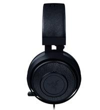 Razer Kraken Pro V2 Gaming Headset (Black) for  image