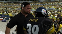 NFL Head Coach 09 for PS3 image
