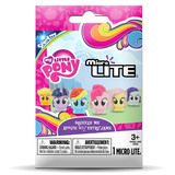 My Little Pony: Micro Lite - Blind Bag