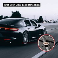 ZUS Smart Tyre Safety Monitor image