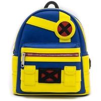 Loungefly: X-Men - Cyclops Mini Backpack