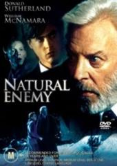 Natural Enemy on DVD