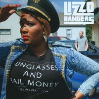 Lizzobangers (LP) by Lizzo