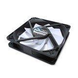 Fractal Design Silent Series Case Fan 120mm