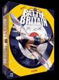 Rowans Battle of Britain for PC