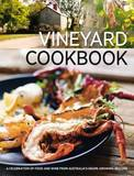 The Vineyard Cookbook by Anon