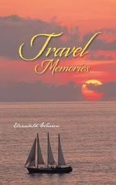 Travel Memories by Elizabeth Warren