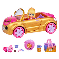 Happy Places: Royal Trends - Royal Convertible image