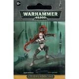 Warhammer 40,000 Lelith Hesperax