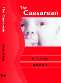The Caesarean by Michel Odent