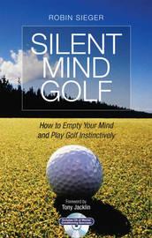 Silent Mind Golf image