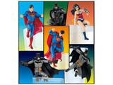 Putitto Series: Justice League (Blind Box)