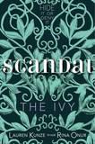 Scandal by Lauren Kunze