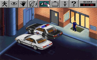 Police Quest Collection for PC Games image
