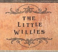 The Little Willies by The Little Willies image