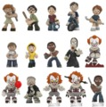 It (2017) - Mystery Minis Figure - [Wall Greens Ver.] (Blind Box)