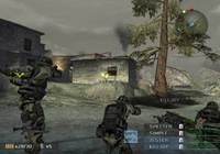 SOCOM: U.S. Navy SEALs Combined Assault Bundle for PlayStation 2