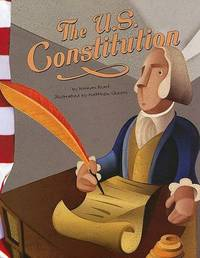 The U.S. Constitution by Norman Pearl