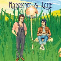 The Majic Mijits (remastered) by Steve Marriott & Ronnie Lane