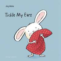 Tickle My Ears by Jorg Muhle