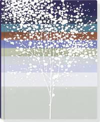 White Tree Journal (Extra Large)