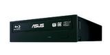 Asus Internal Optical Drive DVD/CD