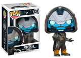 Destiny - Cayde-6 Pop! Vinyl Figure