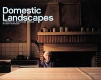 Bert Teunissen: Domestic Landscapes image
