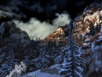 Guild Wars: Eye of the North for PC Games image