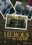 Heroes of the Somme on DVD