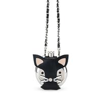 Wearable Cat Flask