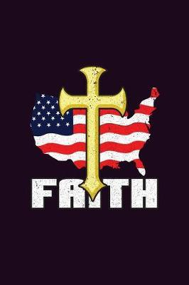 Faith by Books by 3am Shopper
