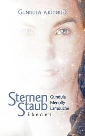 Sternenstaub / Ebene 1 by Gundula Menolly Lamouche image