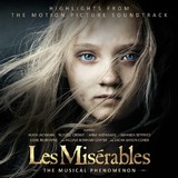 Les Miserables by Original Soundtrack