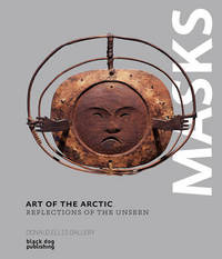 Art of the Arctic by Dawn Ades