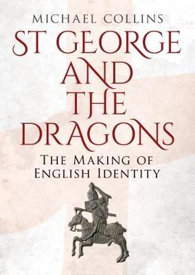 St George and the Dragons by Michael Collins image