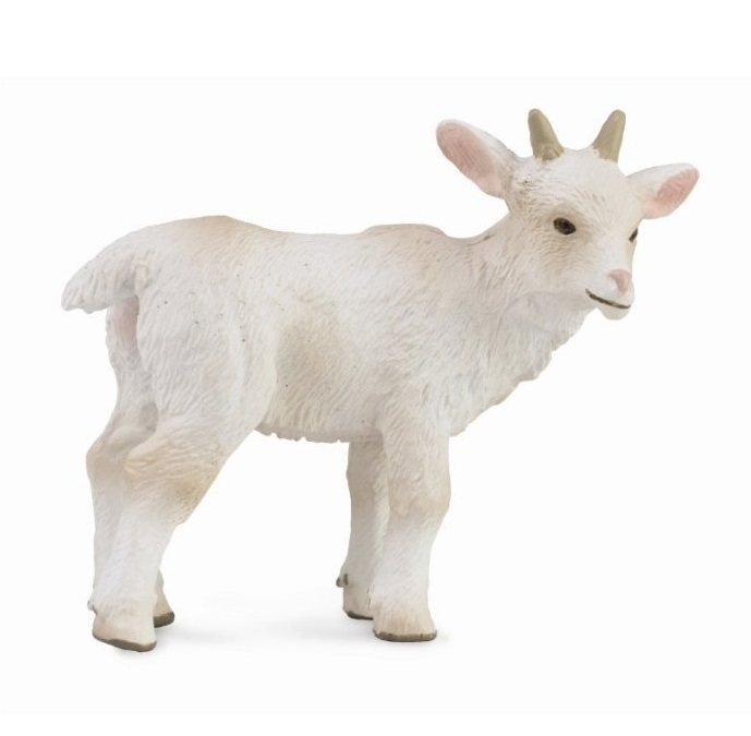 CollectA - Goat Kid Standing image