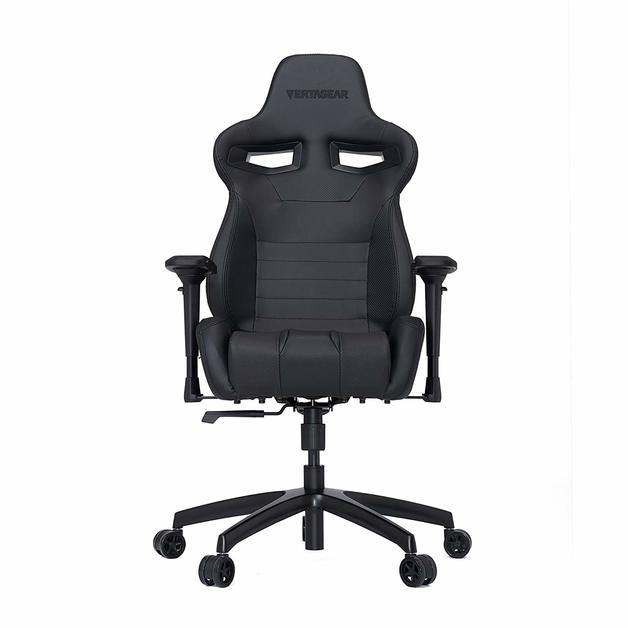 Vertagear Racing Series S-Line SL4000 Gaming Chair - Black/Carbon for