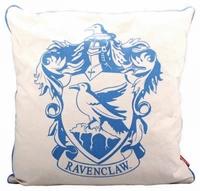 Harry Potter - Ravenclaw Crest Cushion image