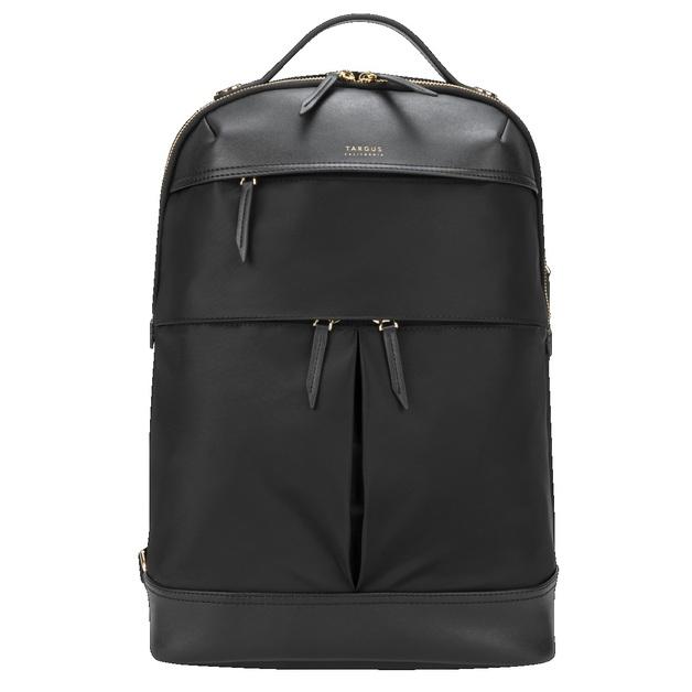 "Targus: 15"" Newport Backpack (Black)"
